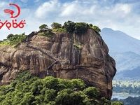 آشنایی با جاذبههای تور سریلانکا