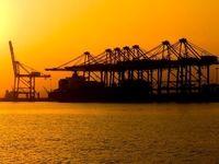 اعلام زمان راهاندازی مجدد خط مسافری دریایی ایران- عمان