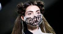 گرانترین ماسک جهان +عکس