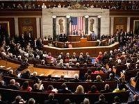 تکاپوی ترامپ برای تصویب طرح کاهش مالیاتی