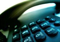 کلاهبرداری تلفنی از پزشکان و کارمندان