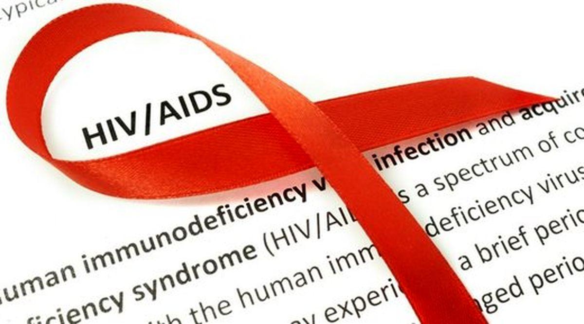 افزایش خطر انسداد مزمن ریوی در مبتلایان به HIV
