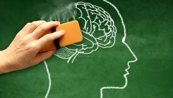 چند توصیه برای داشتن مغز سالم
