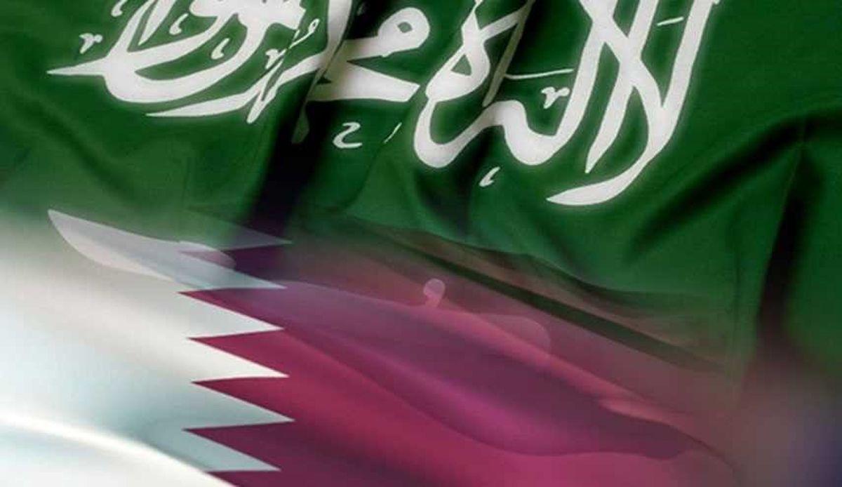 چرا عربستان در برابر قطر عقبنشینی کرد؟