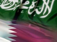تحرکات عجیب عربستان علیه قطر