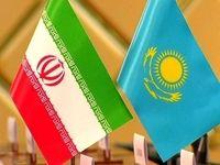 کانال مالی ویژه ایران و قرقیزستان طراحی میشود