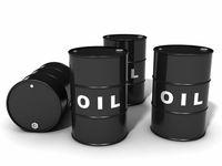 نوسان شدید بازارهای نفت به علت بلاتکلیفی نفت ایران
