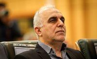 وزیر اقتصاد: بعد از شهادت سردار سلیمانی به ما فشار وارد شد که بورس را ببندیم