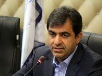 استارتاپهای معدنی میآیند/ محصولات معدنی ایران به 120 کشور صادر میشود