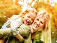 والدین موفق چگونه رفتار میکنند؟