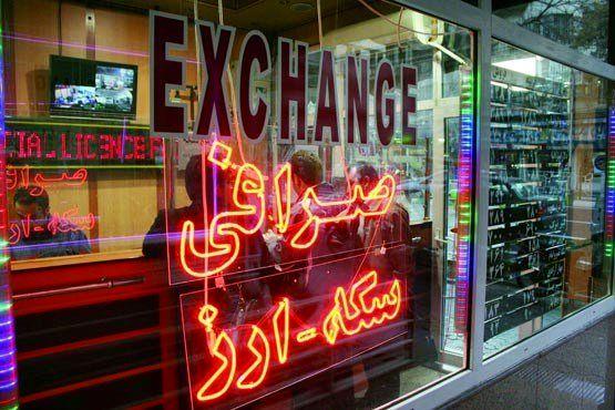 اقدامات شبانهروزی و غیر آشکار پلیس در بازار سکه و ارز