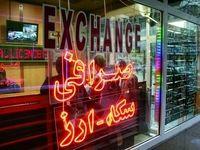 پای دلالان از بازار ارز بریده شد/ امکان پیشبینی نرخ ارز وجود ندارد