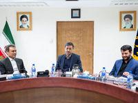 خروج ۱۰۰ هزار نفر از پوشش کمیته امداد با تسهیلات بانک ملت