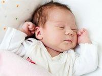 دختر یا پسر بودن نوزاد را میتوان انتخاب کرد؟