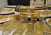 پیشبینی قیمت طلا تا پایان شهریور/ معاملات فضای مجازی شدت گرفت
