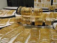 چه شد که قیمت طلا فروکش کرد؟
