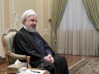 دستورات مهم روحانی به سفیر جدید ایران در روسیه