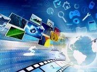 رابطهی ICT ایران و برجام