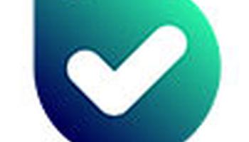 با پیام رسان «بله» از کارتهای شتاب، موجودی حساب بگیرید
