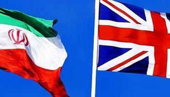 لندن درباره سفر اتباع ایرانی-انگلیسی به ایران هشدار داد