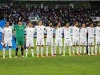 آخرین جزییات فروش بلیت دیدار تیم ملی فوتبال ایران و ازبکستان