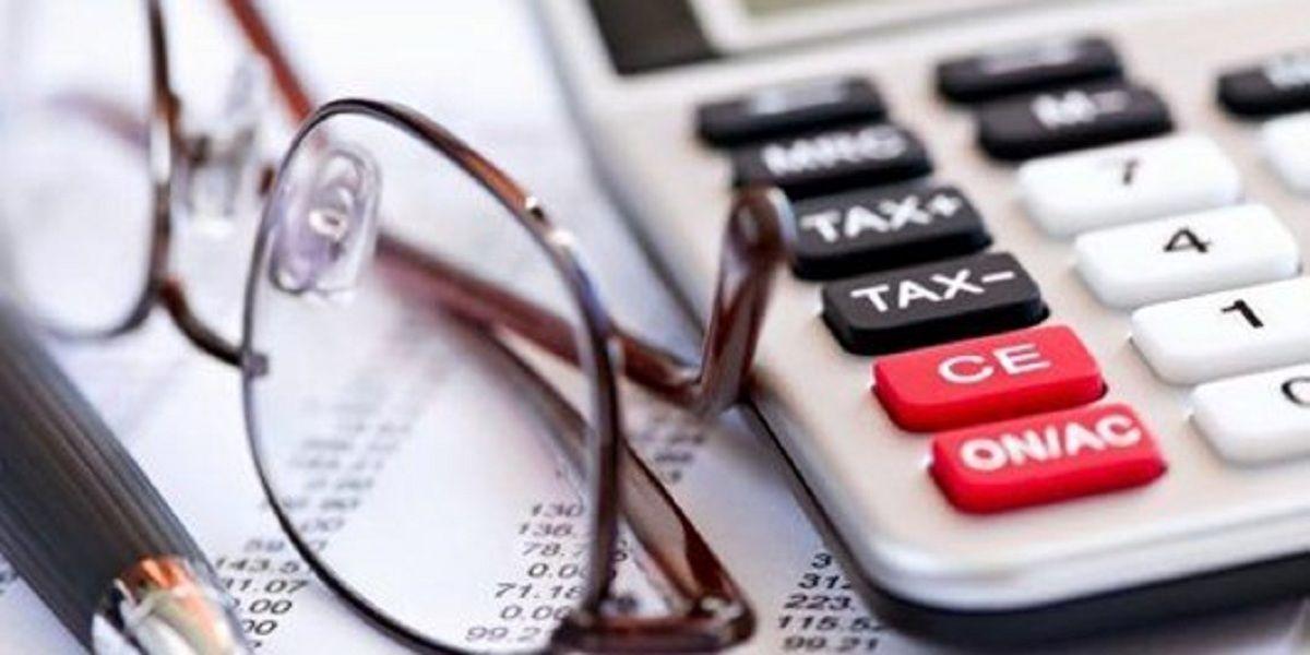 مالیات باید فقط از دو دهک بالا اخذ شود