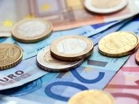 افزایش نرخ ۳۵ارز بانکی