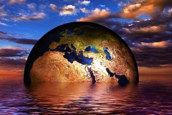 ضرورت شناسایی خطرات تغییر اقلیم