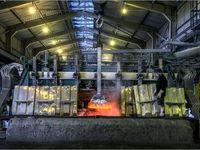 سرمایهگذاری میلیارد دلاری ایران برای تولید آلومینیوم