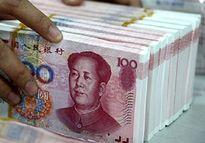 هدف چین از سرمایهگذاری کلان در ایران چیست؟