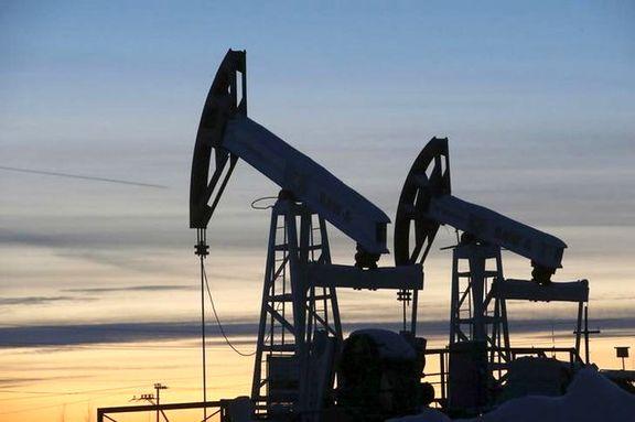 حرکت مجدد بازار نفت به سمت توازن