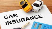 اصلاح فرمول بیمه مرکزی درباره محاسبه خسارت تصادفات