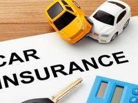 ریسک تصادفات خودروهای فاقد معاینه فنی بسیار بالاست