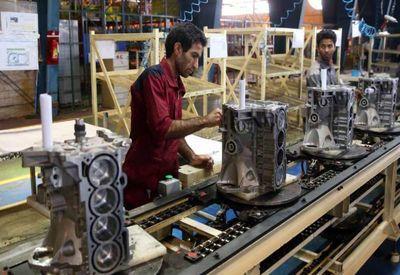 واردات مواد اولیه بدون انتقال ارز تا 300میلیون دلار مجاز شد