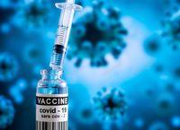 تاکید بر واکسیناسیون زنان باردار با