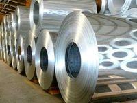 خروج محصولات فولادی از بورس یک گام تا واقعی شدن/ عدم شفافیت و افزایش رانت، پیامدهای تصمیمات غیرکارشناسی