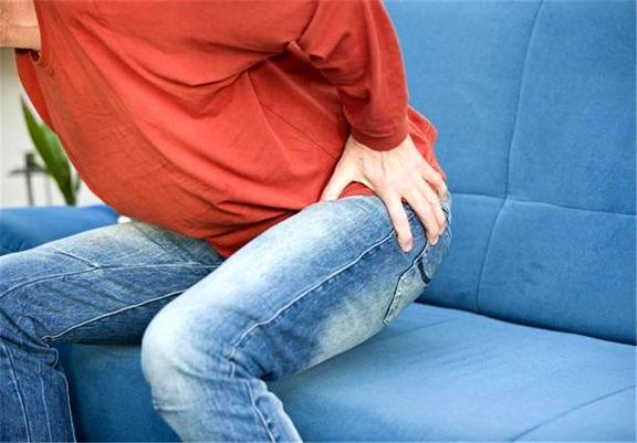 با این روشها درد سیاتیک را درمان کنید