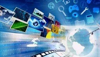 تکذیب نفوذ اینترنتی به سامانه درمان سوءمصرف مواد