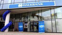 هالک بانک ترکیه اتهام دور زدن تحریمها را رد کرد