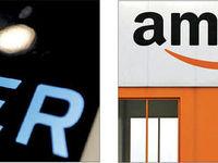 مقایسه دو صنعت جذاب استارتآپی