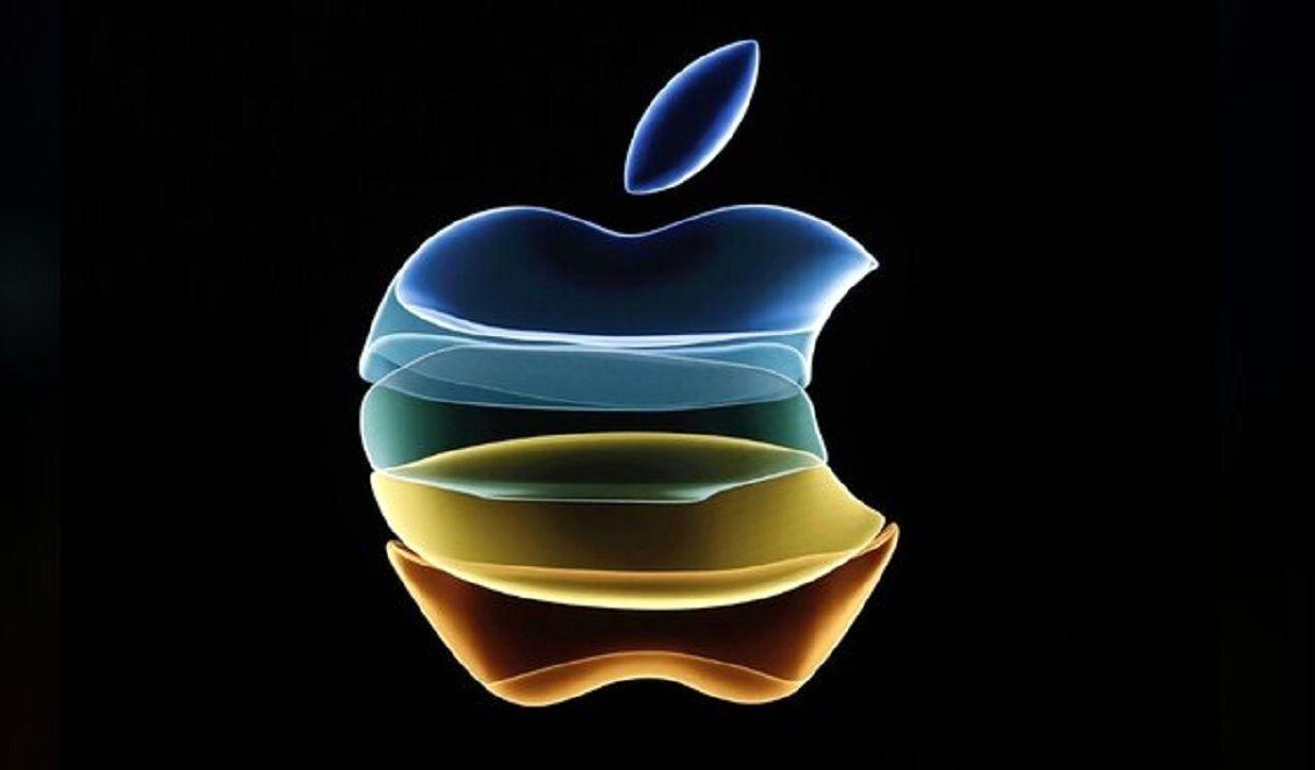 ارزش سهام اپل نجومی شد!