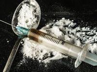 ۲ میلیون و ۸۰۸هزار نفر معتاد در کشور