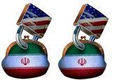 یک شهروند کرهای به دور زدن تحریم های آمریکا علیه ایران متهم شد