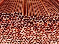 افزایش تعرفه صادراتی بر کنسانتره مس به بهانه افزایش قیمت سنگ آهن!