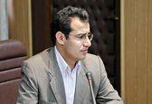 همت بورس تهران برای ارتقاء جایگاه تامین مالی در بازار سرمایه