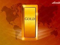 طلا باز هم ارزان میشود؟