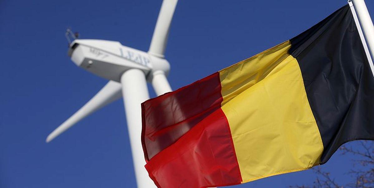 تعرفه برق در کشورهای اروپایی چگونه تعیین میشود؟