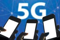 چین، سردمدار بازار گوشیهای ۵G