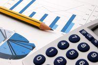 چرا نرخ سود بانکی کاهش نمییابد؟