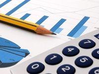 بانکها برای تامین نرخ سود سپردهها بنگاهداری کردند/ کاهش نرخ سود راهحل منطقی برای ایجاد رونق اقتصادی است